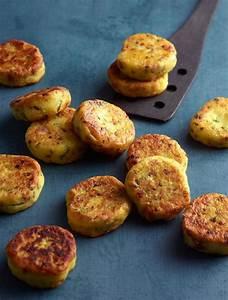 Mehlig Kochende Kartoffeln Rezepte : macaire kartoffeln rezept essen und trinken ~ Lizthompson.info Haus und Dekorationen