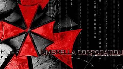 Corporation Umbrella Comentarios