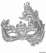 Coloriage Maszk Sablon Decoplage Venise Mascaras Masken Mort Vénitien Faschingsbilder Schablonen Karnevalsmasken Reine Ausmalen Venitien Malbuch Malbögen Retrouvez Ici sketch template