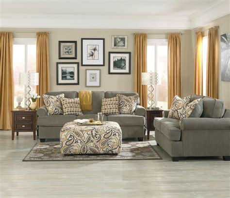 cheap livingroom furniture cheap living room sets peenmedia com
