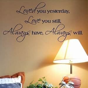 Love Wallpaper ... Love Quotes