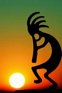 The Land of Enchantment and Enchiladas: A Lesson for the ...