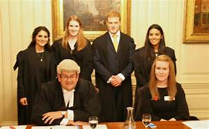 Pupillage covering letterorder your own writing help now for Mini pupillage covering letter