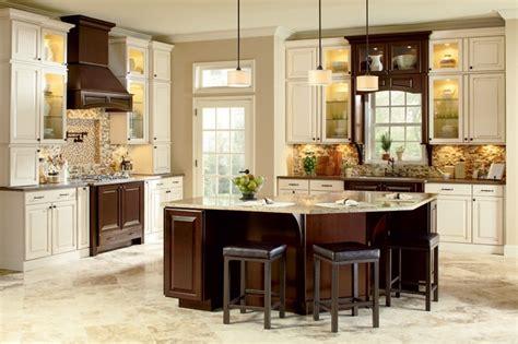 maple glaze cabinets charlottesville hd house