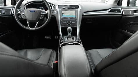 ford fusion titanium car dealership  philadelphia
