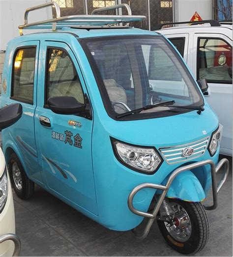 popularity explosion electric tuk tuk taxi 3 wheel tricycle with ce buy electric tricycle for