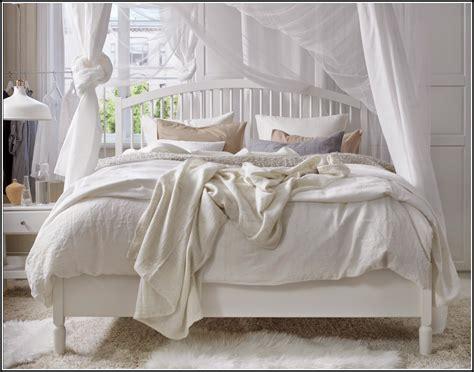 Bett Madchen Ikea  Betten  House Und Dekor Galerie