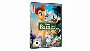Bambi U2019 Diamond Edition Blu Ray Im Test Beyond Pixels