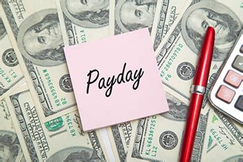 fax payday loans apply   minutes findercom