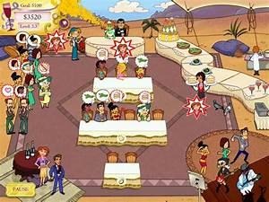 wedding dash 2 rings around the world gra pobierz With wedding rings around the world