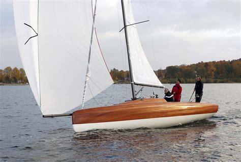 berckemeyer yacht design plans  modern  classic sailing yachts yachts pinterest