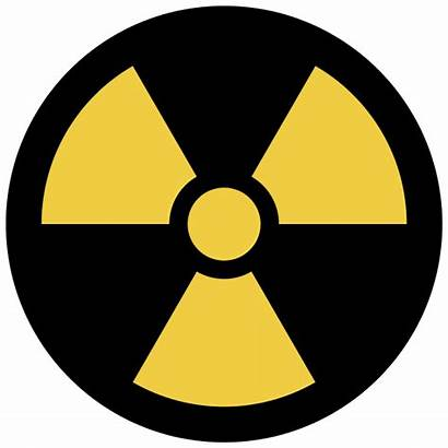 Weapon Symbol Nuclear Destruction Mass Wmd Biological