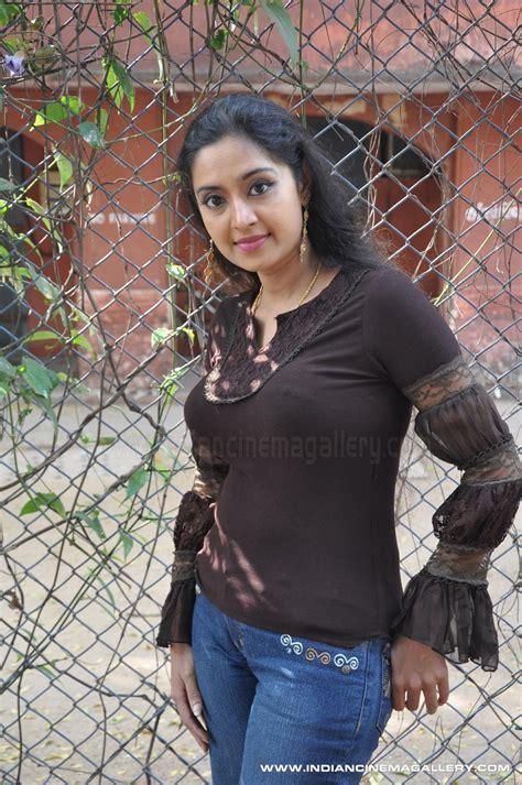 Its Life Charmila Malayalam Actress Hot Photos