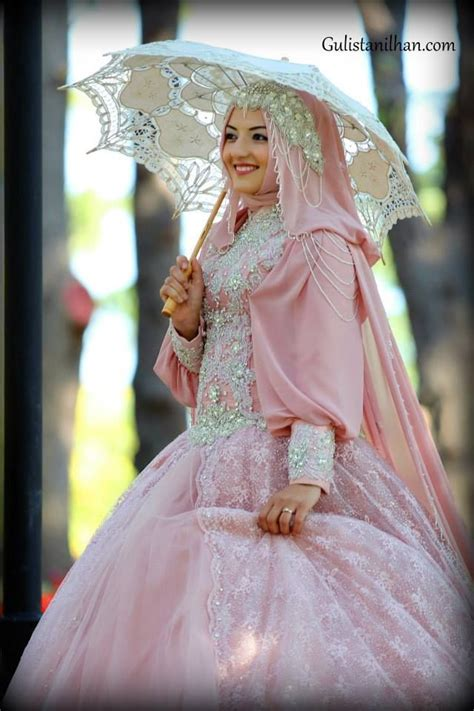 comment annuler un mariage musulman dreaming dress mariage mariages