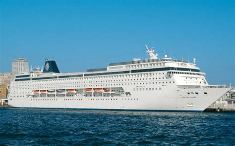 msc sinfonia web msc sinfonia cruise ship 2019 and 2020 msc sinfonia