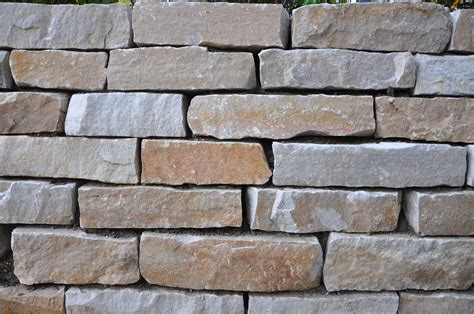 wall ston decorative stone wall total stone decorative wall panels decorative outdoor stone wall tiles