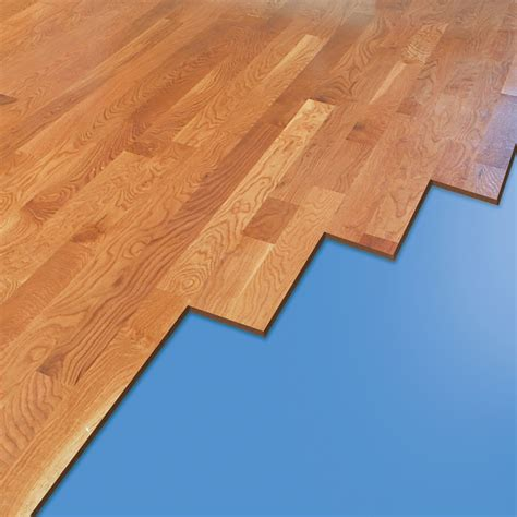 engineered flooring underlayment underlayments roberts consolidated