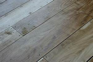 unfinished hardwood flooring vs prefinished wood flooring With wax for hardwood prefinished floor
