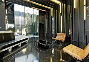 Spectacular Great Interior Design Ideas Using Modern Room ...
