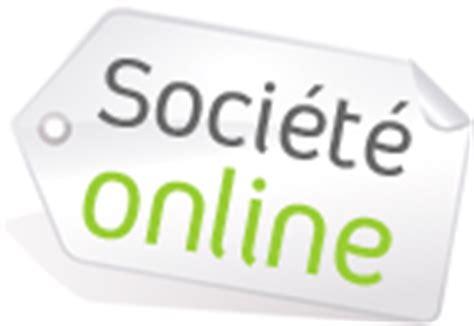 siege social toupargel surgeles com site édité par société rcs 483932497