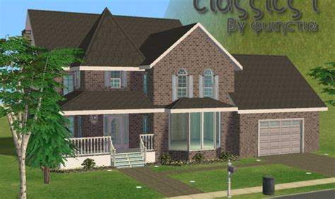 Cool Sims 3 House Floor Plans by 20 Beautiful Cool Sims 3 House Ideas Building Plans