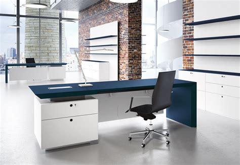 p desk multipliceo working desk system by fantoni stylepark