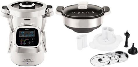 Welche Küchenmaschine Ist Die Beste Für Dich?