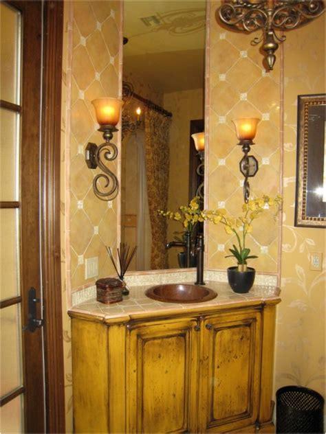 tuscan bathroom designs tuscan bathroom design ideas simple home architecture design