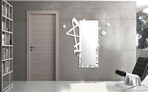 Specchi Per Ingresso Moderni by Specchi Particolari Per Ingresso Top Cucina Leroy Merlin