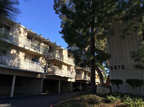 P V Victoria Apartments, Rancho Palos Verdes Ca  Walk Score