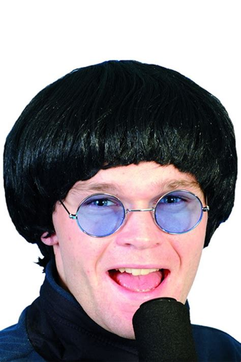 coiffure homme annee