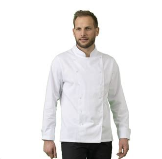 tenue cuisine vêtements de cuisine professionnels pour tenue de cuisine