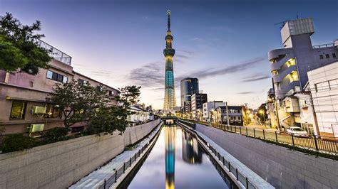 tokyo skytree  love holiday travel food  lifestyle