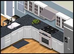 3d Home Design Software Free Download Full Version For Windows 8 by 5 Free Home Design Software