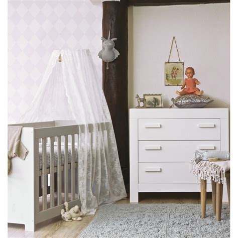 chambre bois blanc ophrey com chambre bebe bois blanc prélèvement d