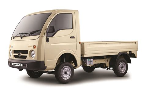 Tata Ace Photo by Special Offers On Tata Ace Till 31 March 2019 Gaadikey