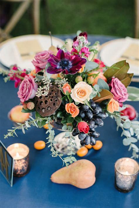 Tischdeko Ohne Tischdecke by Tischdeko Blau F 252 R Hochzeiten Jubil 228 En Und Andere