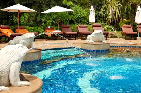 Salt Water Pool Systems Maintenance Diy