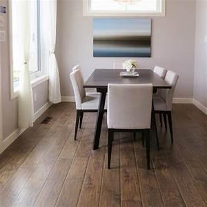 Resine Sol Prix : sol en resine prix m2 beautiful cout de la pose de marbre ~ Premium-room.com Idées de Décoration