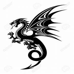 Drachen Tattoos Vorlagen Kostenlos 100 Tribal Vorlagen Zum