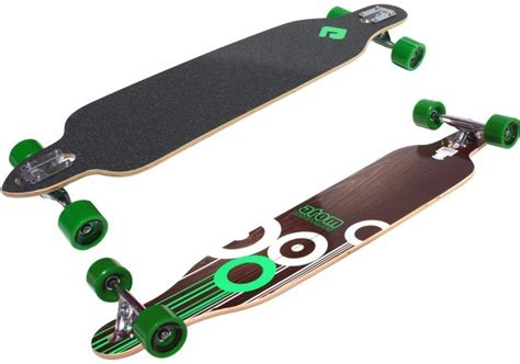 top 10 longboards guide what are the best 10 longboards