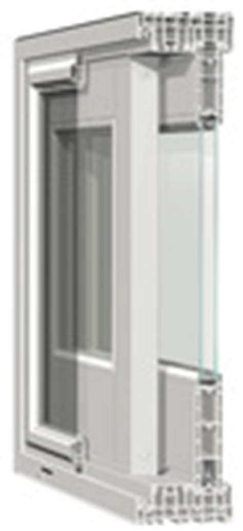 gentek building products style patio door