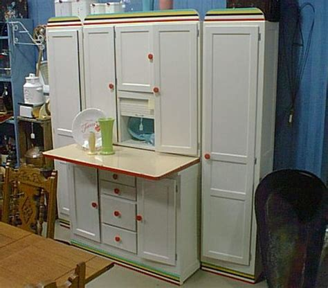 kitchen hoosier cabinet 194 best images about the hoosier cabinet on 5394