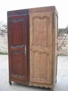 comment renover un meuble en bois With comment renover un meuble en bois