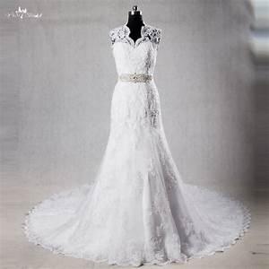 popular cotton lace wedding dress buy cheap cotton lace With cotton lace wedding dress