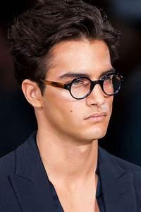 Giorgio Armani Spring 2015 Menswear
