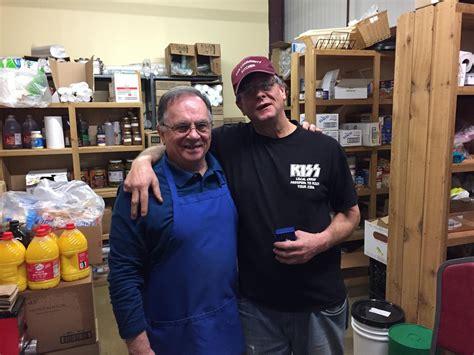 Soup Kitchen Akron Ohio by Soup Kitchen Volunteers Akron Ohio Dandk Organizer