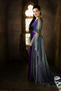 camelot princesses 2015 | Morgana Morgana | Camelot ...