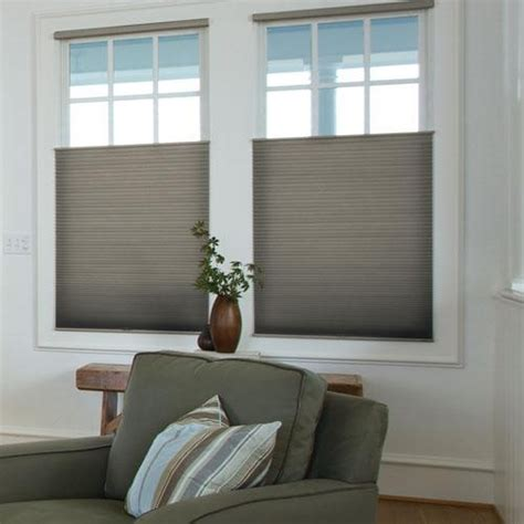 best room darkening blinds best 25 room darkening shades ideas on room