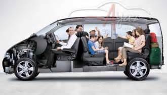rent an audi q7 car hire prices